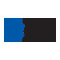 Cole_Foundation_Logo_Couleur_CMYK