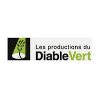 Les-productions-du-Diable-Vert