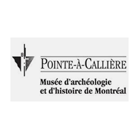 Pointe-A-Calliere