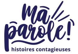 Logo_Ma_Parole_violet_small