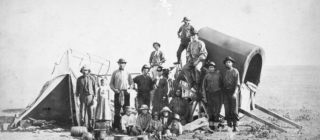 Métis de la rivière-rouge (1873-1875)