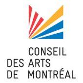 partenaires_2021_logo_cam_montreal_small